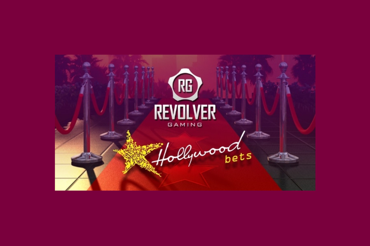 revolver-gaming-slots-to-go-live-with-hollywoodbets