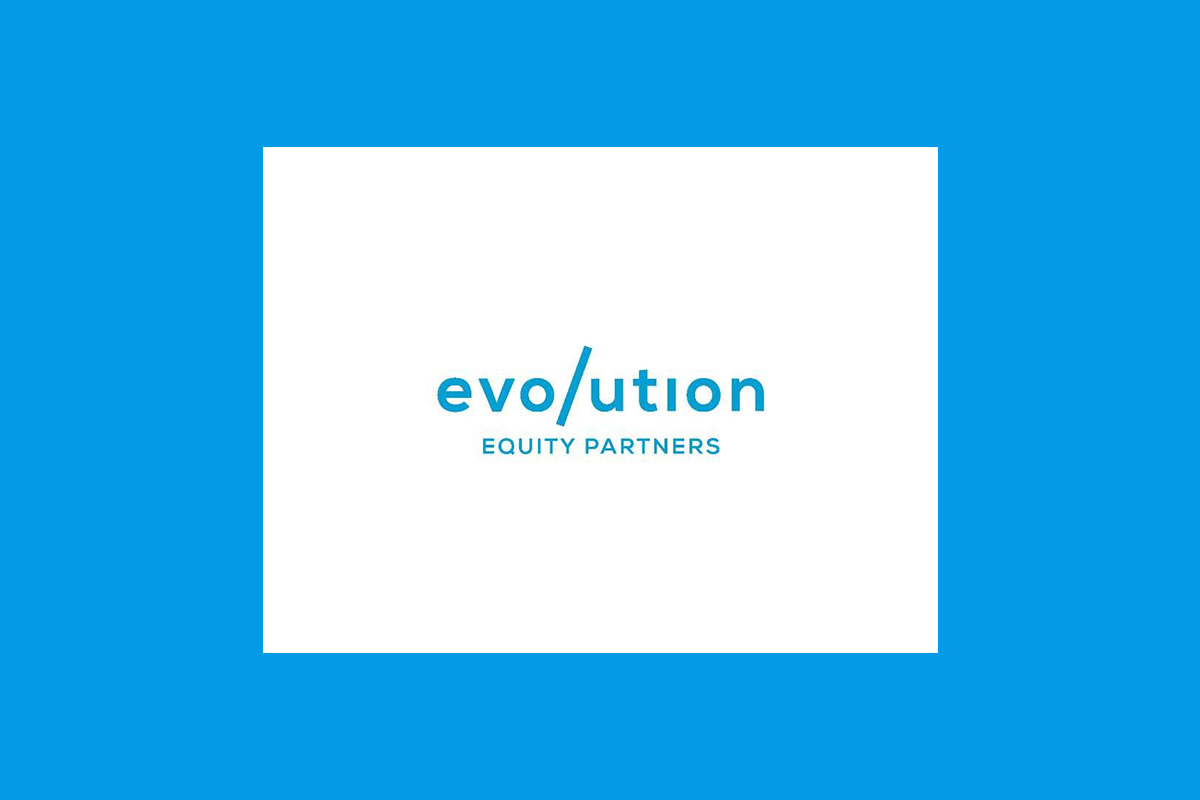 evolution-equity-partners-expands-cybersecurity-focused-investment-platform