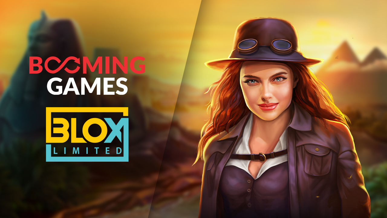 blox-levels-up-slots-offering-with-booming-games