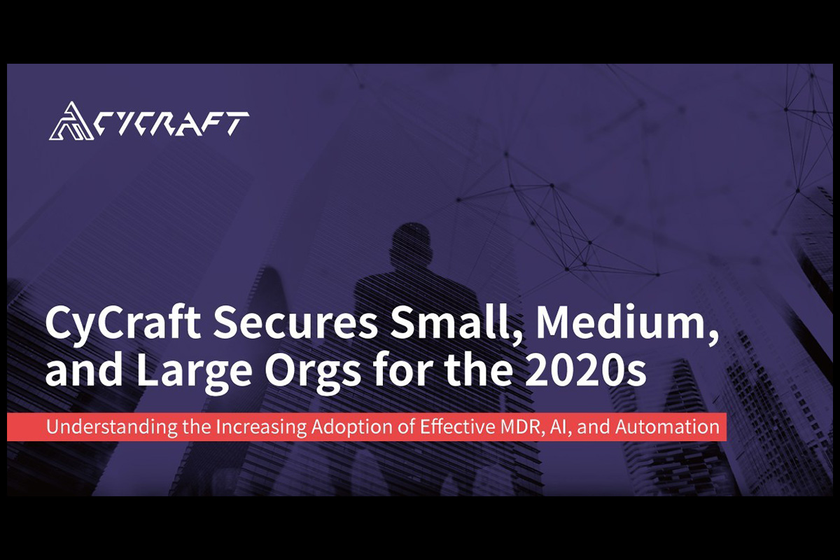 cycraft-secures-small,-medium,-and-large-orgs-for-the-2020s