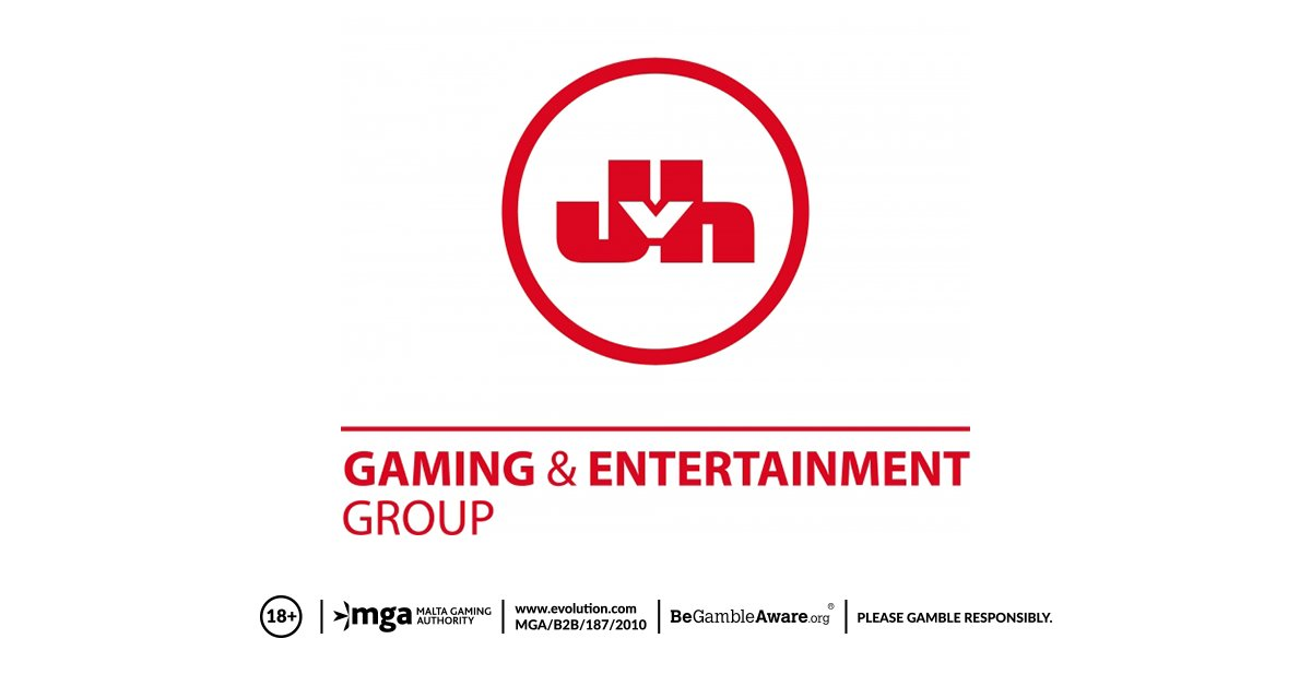 evolution-partners-with-jvh-gaming-&-entertainment-group-in-the-netherlands