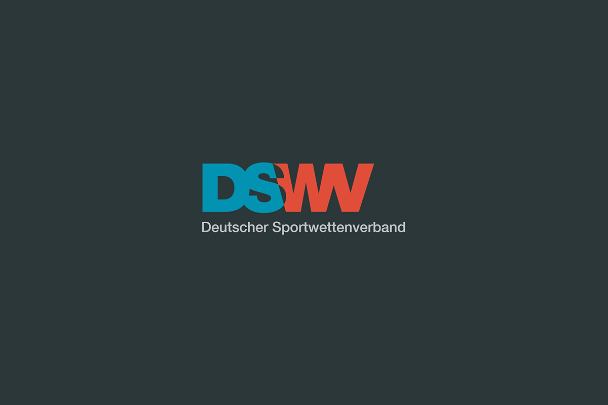 dswv-elects-jens-becker-to-its-executive-committee