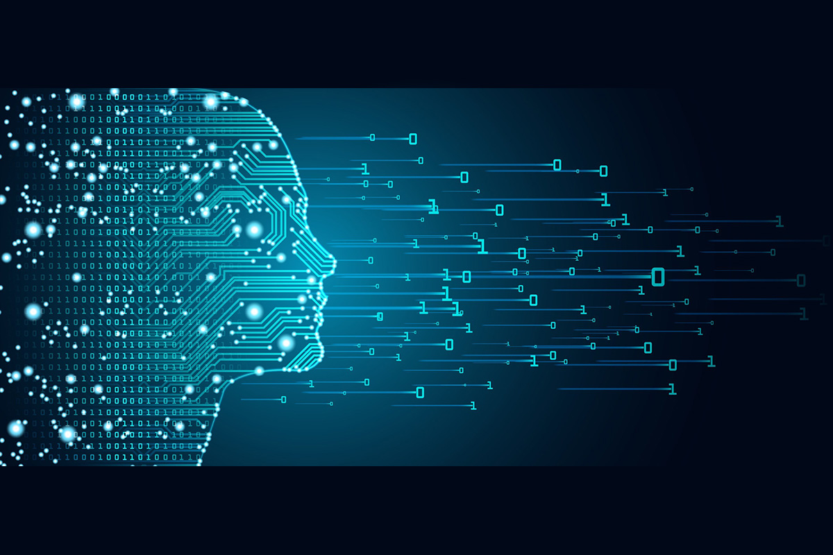 global-millennial-capital-trains-ai-algorithm-to-assist-with-investment-origination-process