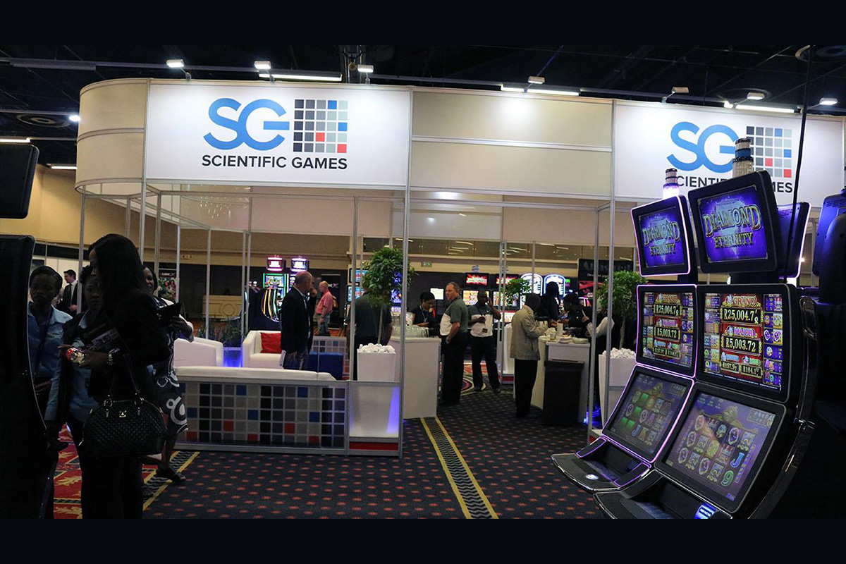 scientific-games-launches-symphony-lottery-technology-with-lotto-baden-wurttemberg