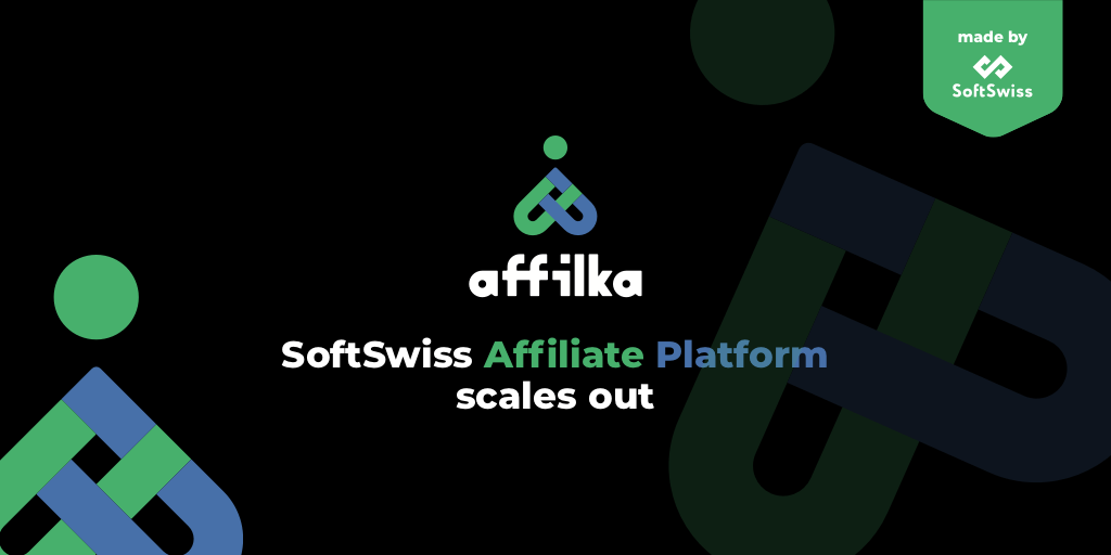softswiss-affiliate-platform-expands-to-4-new-third-party-clients