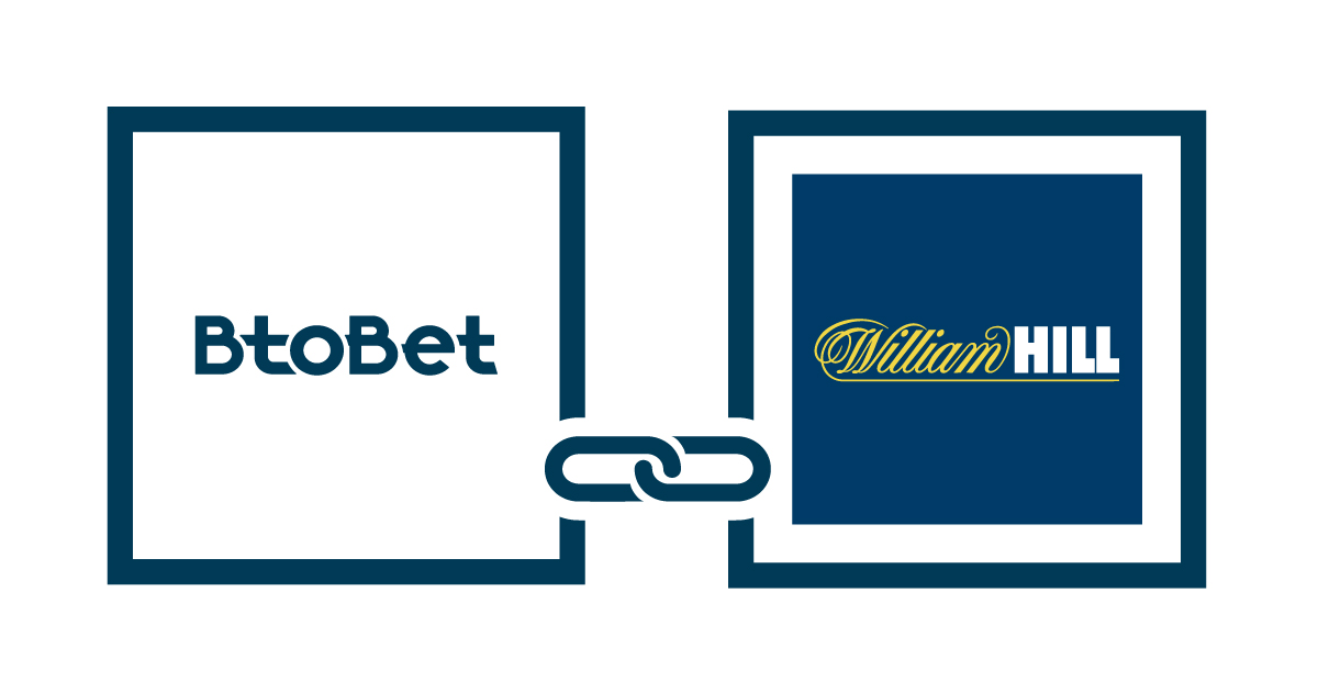 aspire-global's-btobet-signs-platform-and-sportsbook-deal-with-william-hill-in-colombia