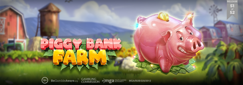 play'n-go-take-a-trip-to-the-farm-in-latest-release!