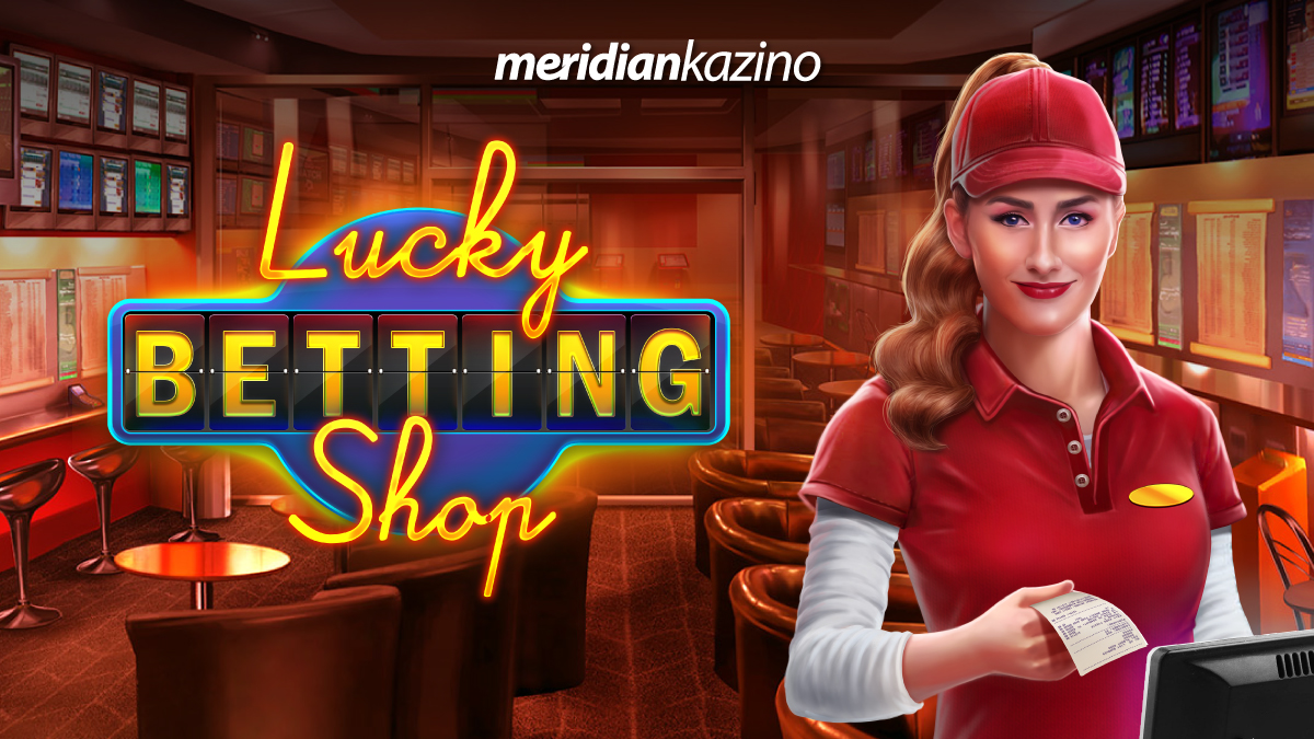 lucky-betting-shop-slot-|-new-at-meridianbet-casino