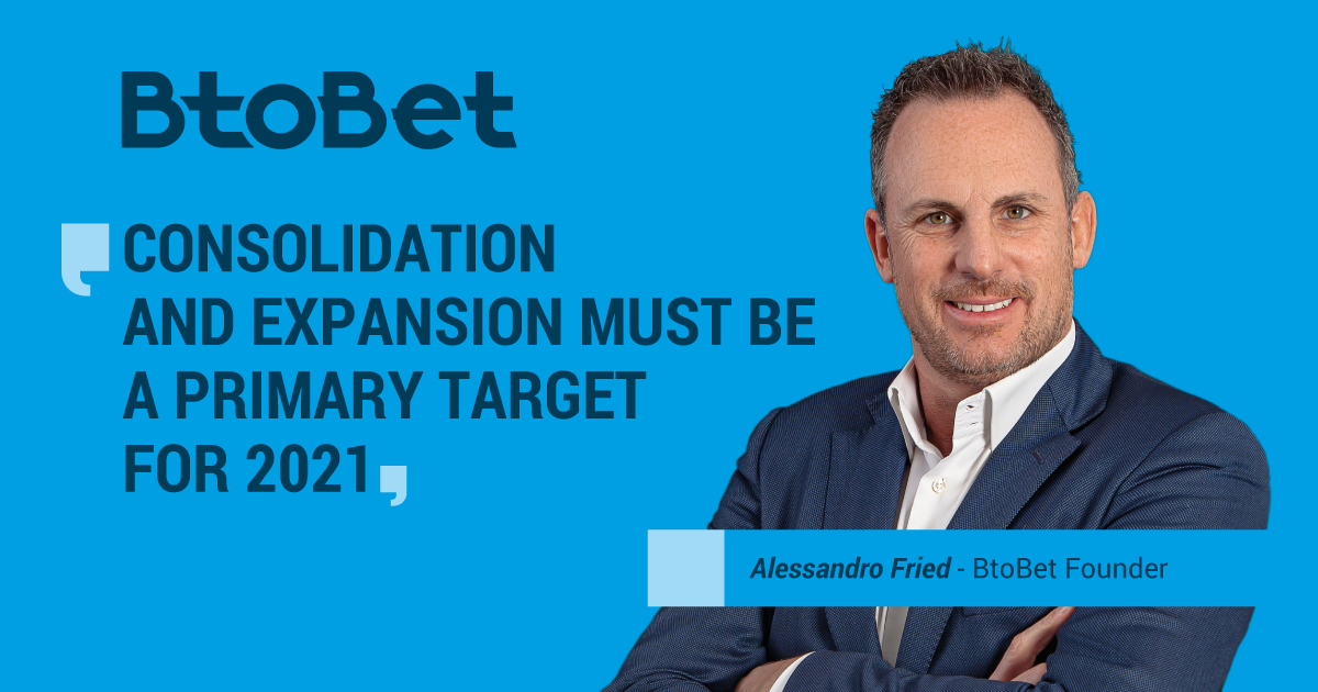 btobet's-founder-alessandro-fried-discusses-vision,-strategy-and-product-innovations-for-2021