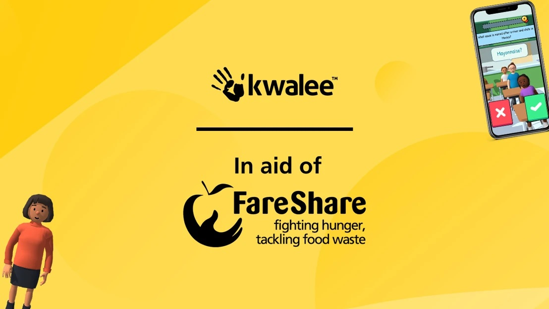 uk-game-developer-kwalee-pledging-profits-from-hit-title-'teacher-simulator'-to-help-tackle-child-food-poverty