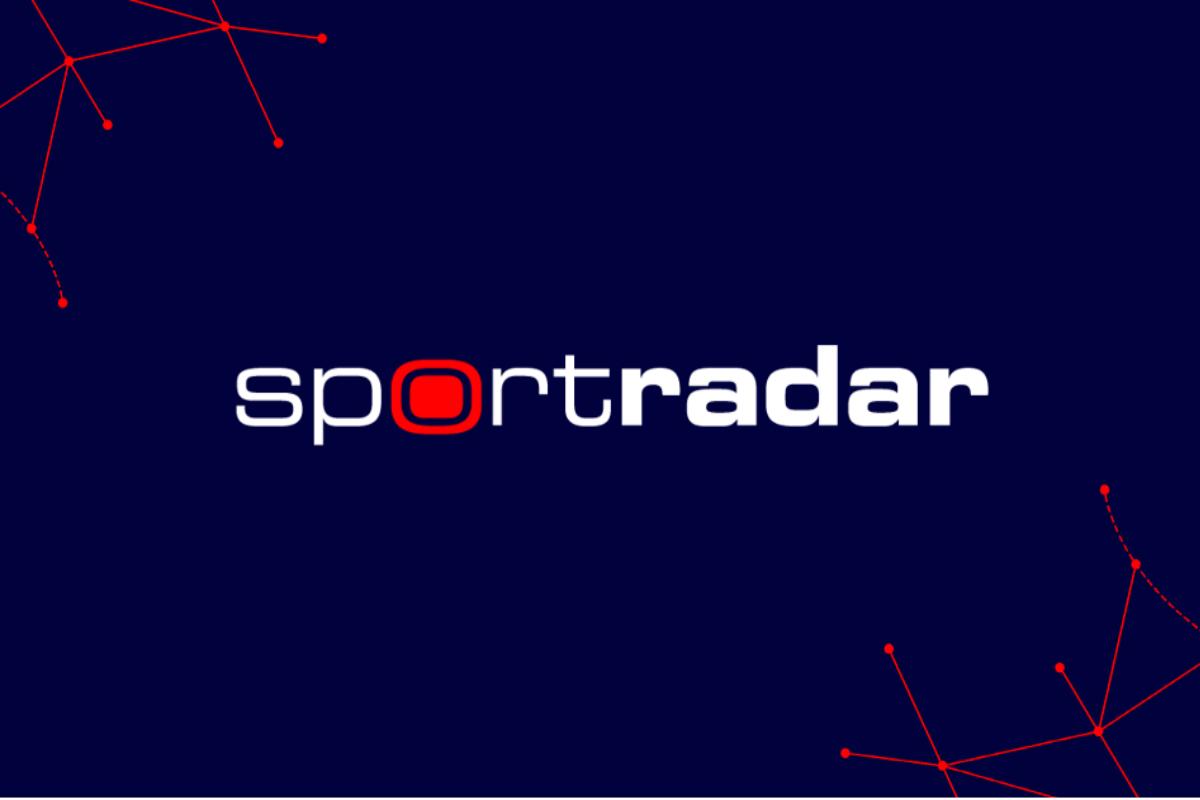 sportradar-appoints-jeffery-yabuki-as-chairman-of-global-board