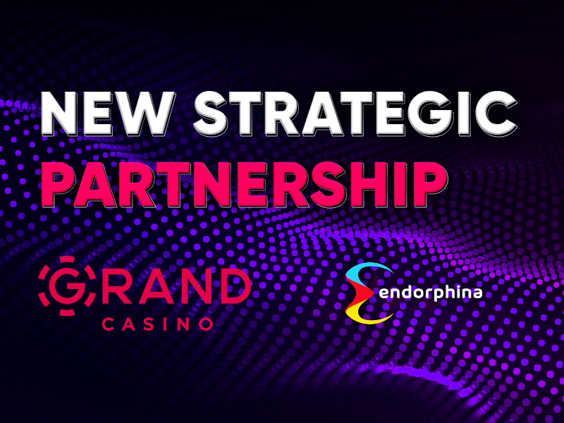 a-great-new-partnership-between-endorphina-and-grandcasino