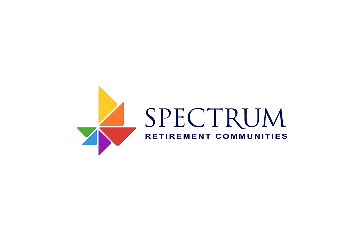 spectrum-retirement-communities-becomes-first-senior-living-operator-to-provide-balance-scales-in-every-community-for-fall-reduction-in-seniors