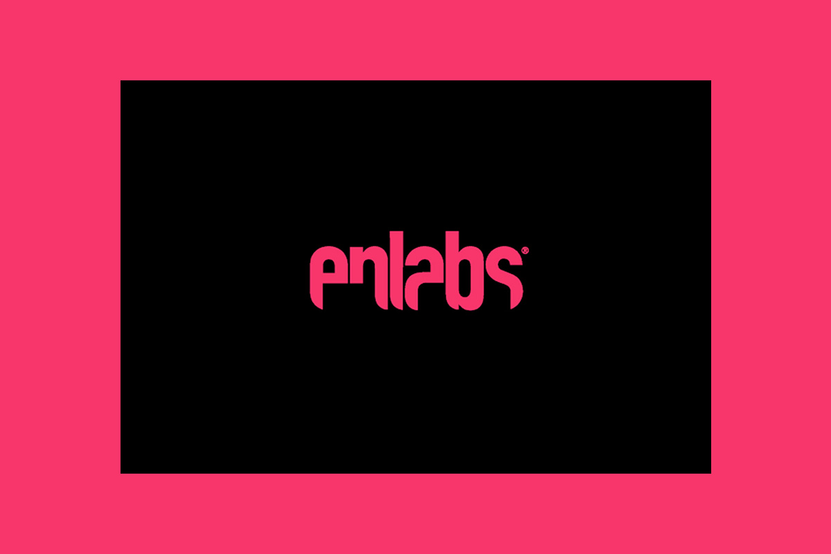 entain-puts-forward-e276.4m-offer-to-acquire-enlabs