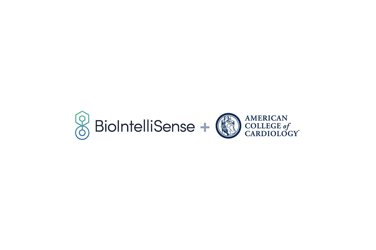 biointellisense-and-the-american-college-of-cardiology-join-forces-to-advance-remote-cardiac-care-and-to-offer-the-biobutton-covid-19-screening-solution-at-acc.21