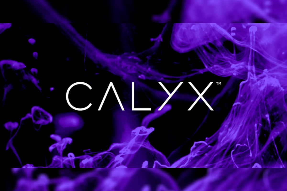 announcing-calyx:-advancing-clinical-research-through-technology-enabled-services