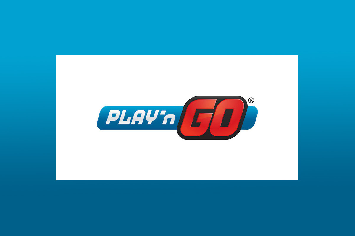 play'n-go-launches-coils-of-cash