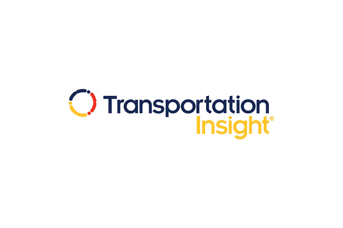 transportation-insight-acquires-spend-management-experts-to-strengthen-small-parcel-solutions-and-e-commerce-offering