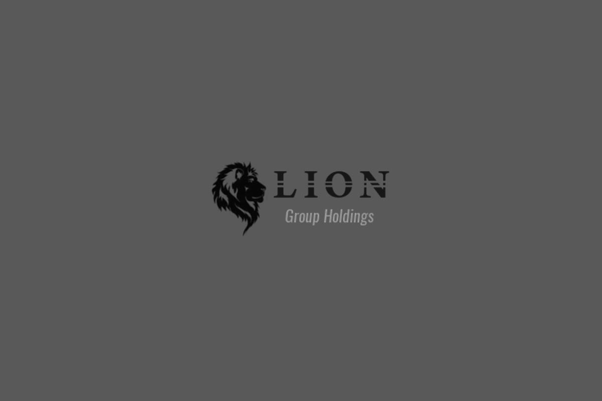 lion-announces-acquisition-of-lion-fintech-group