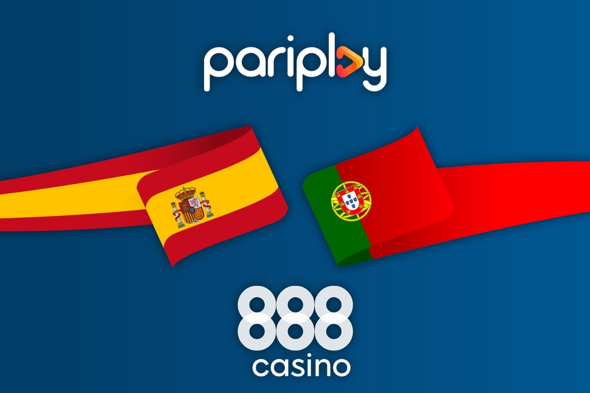 aspire-global-expands-partnership-with-888casino-to-portugal