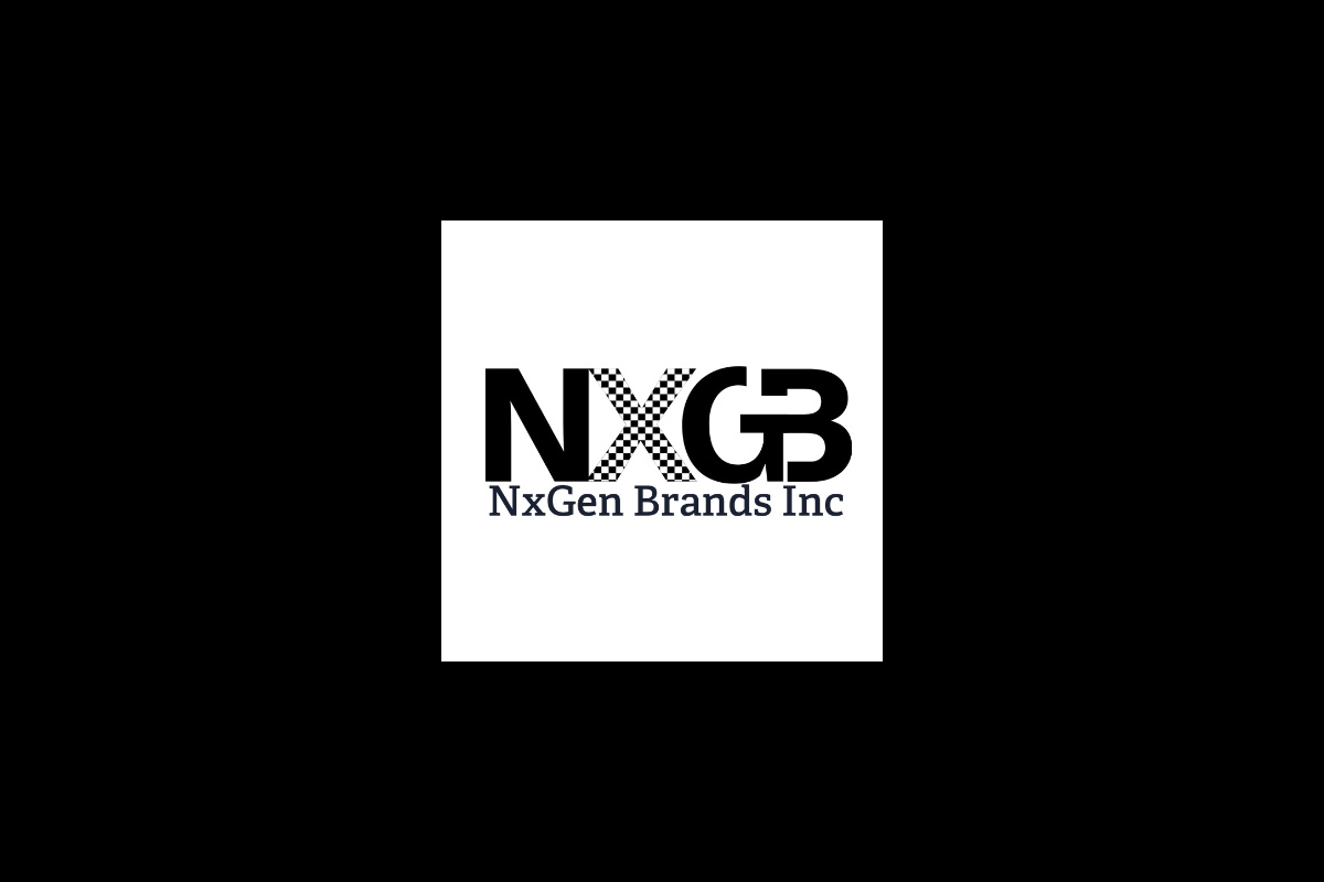 nxgen-brands,-inc.-announces-partnership-with-digital-supply-chain-and-blockchain-developer-to-create-a-proprietary-cloud-based-framework-for-delivery-services-and-licensing-to-mj-dispensaries-nationwide