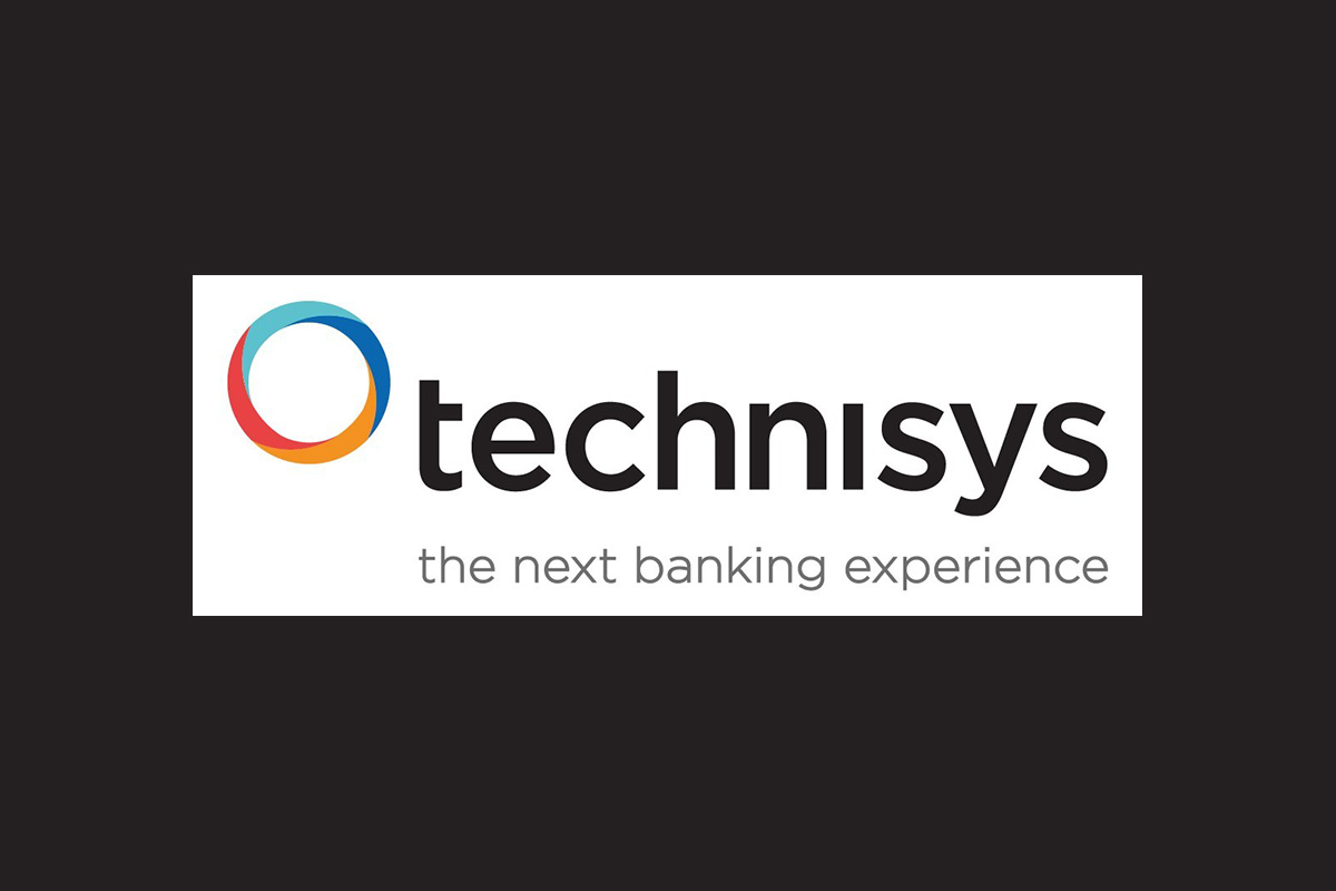 technisys's-digital-banking-processing-platform-scored-highest-in-the-architecture-criteria,-in-retail-banking-report-from-leading-independent-research-firm
