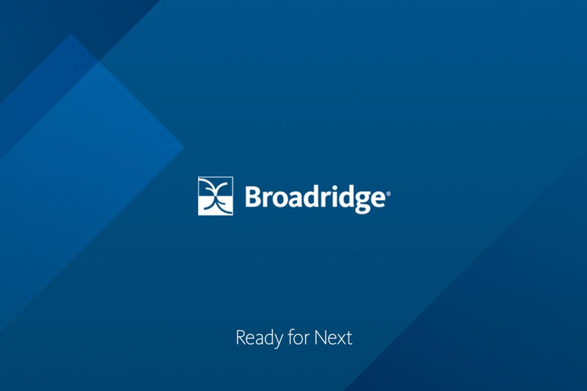 new-ai-platform-provides-proxy-voting-data-from-broadridge