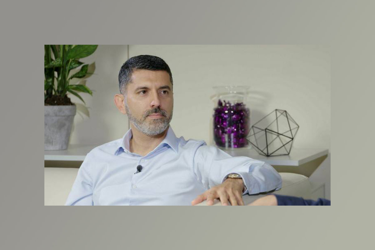 shay-segev-resigns-as-ceo-of-entain