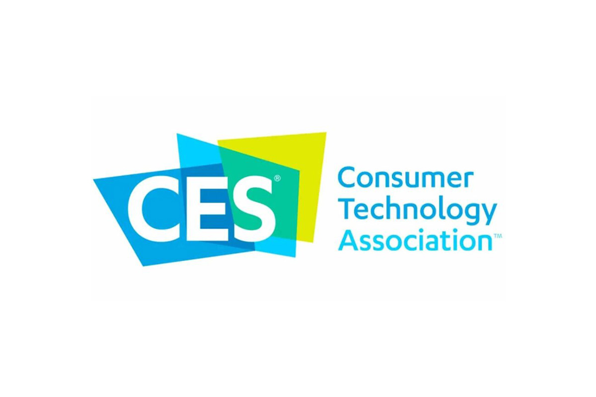 ces-2021-experience-the-revolutionized-iot-solution-of-3drens-on-your-map