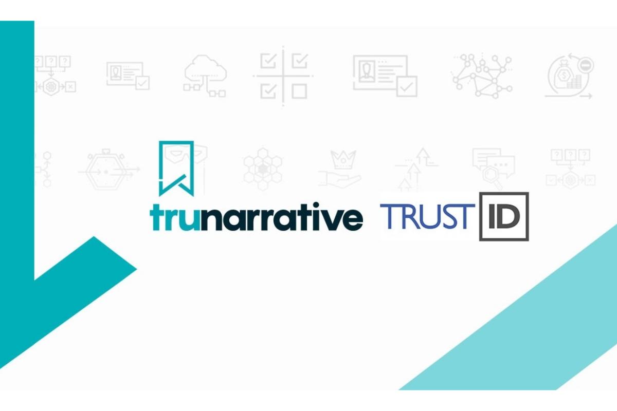 uk-based-identity-document-verification-service-joins-the-trunarrative-platform