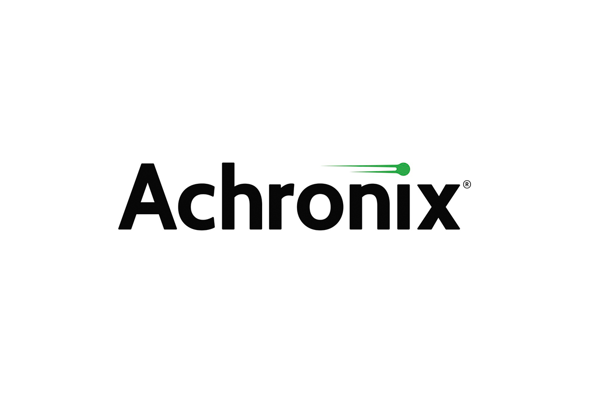 new-science-ventures-announces-merger-of-its-portfolio-company-achronix-with-ace-convergence