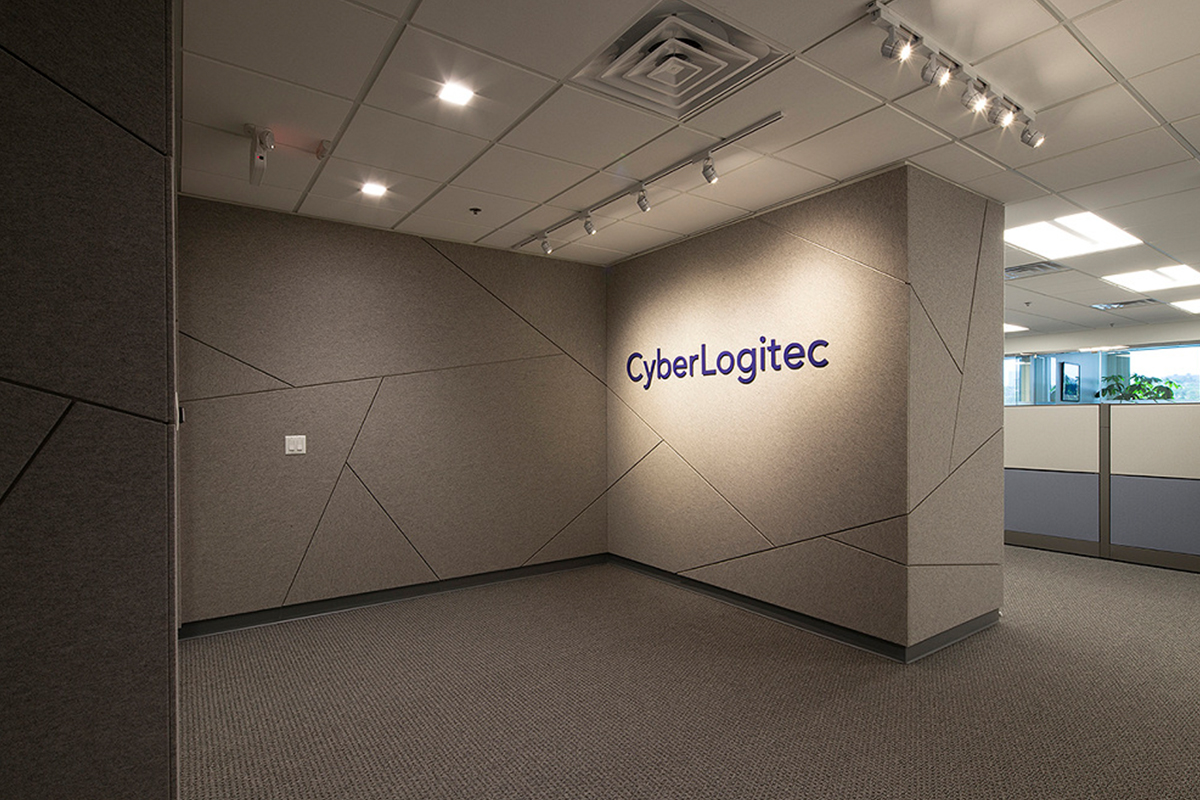 apical-group-commits-promoting-sustainable-growth-through-investing-in-opus-terminal-by-cyberlogitec