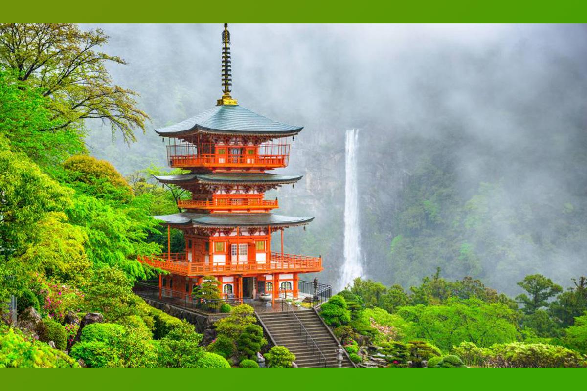 wakayama-announces-ir-implementation-policy
