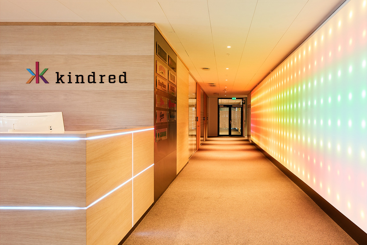 kindred-group-reports-strongest-quarter-ever-in-unaudited-q4-2020-trading-update