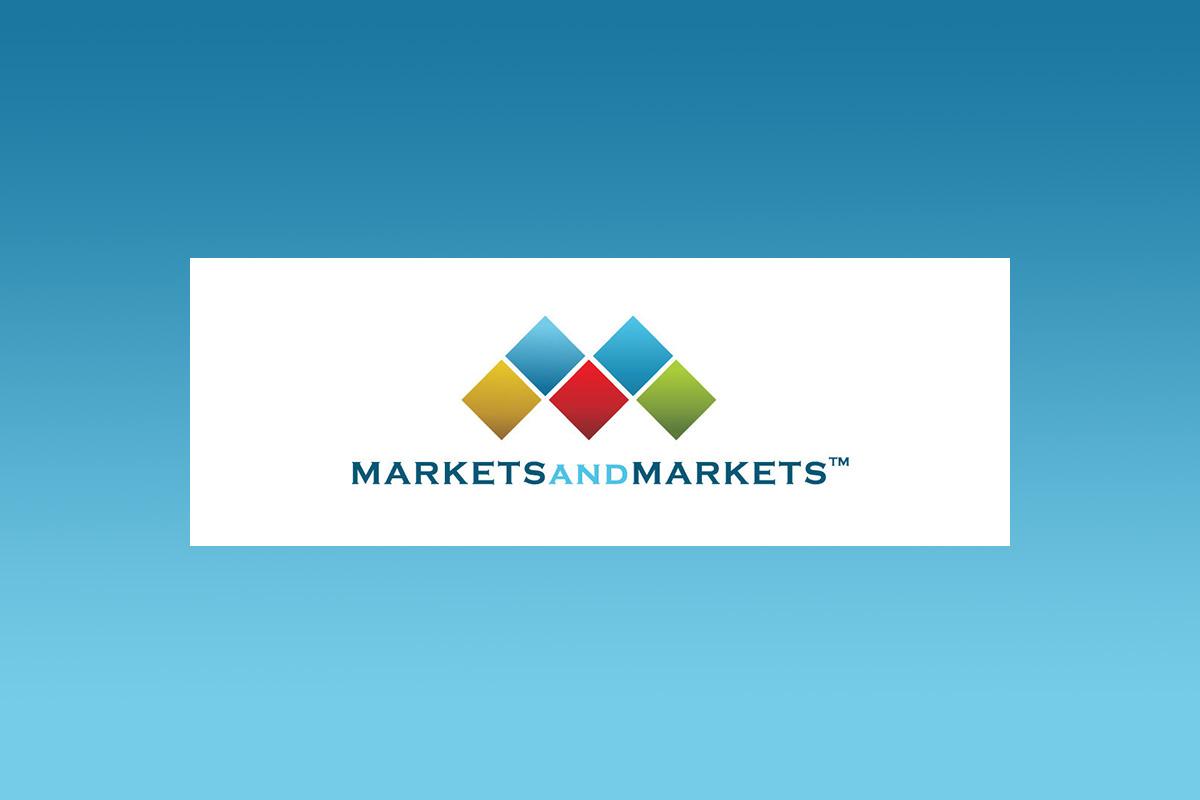 acrylic-resins-market-worth-$21.9-billion-by-2025-–-exclusive-report-by-marketsandmarkets