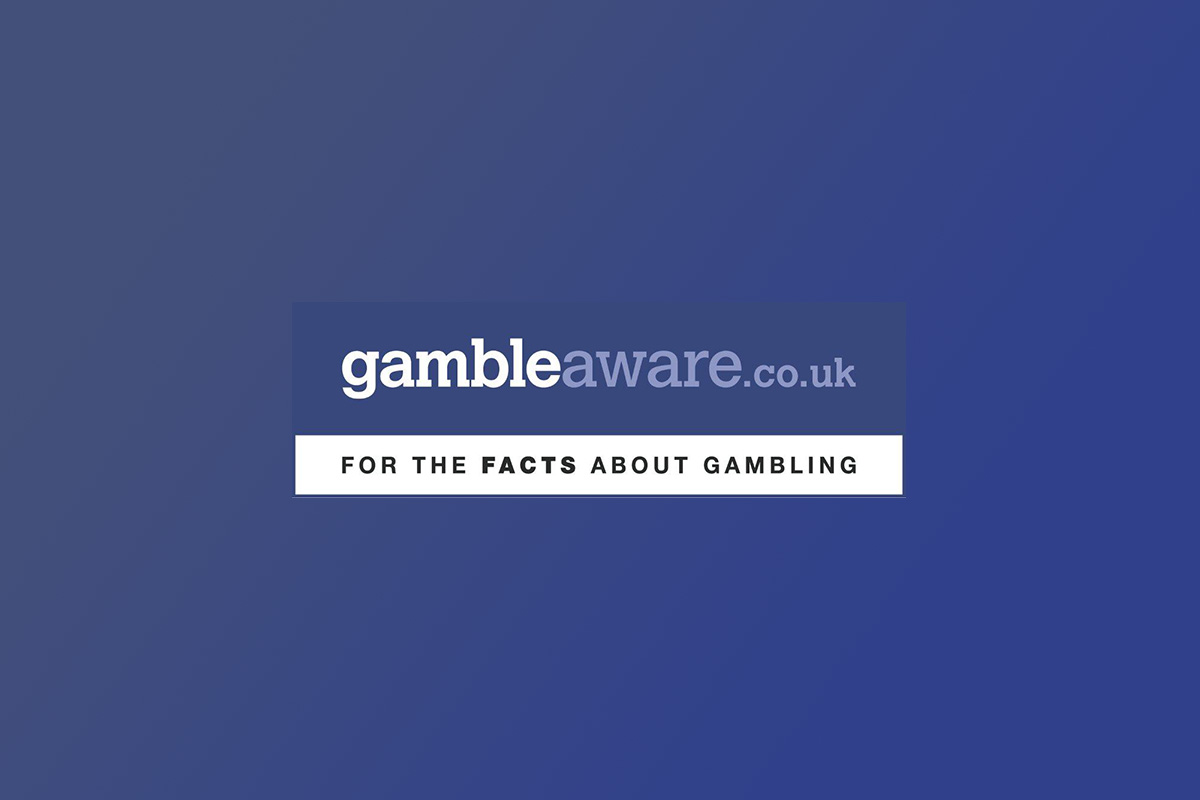 gambleaware-receives-4.5m-in-donations-in-the-first-three-quarters-of-2020-21-financial-year