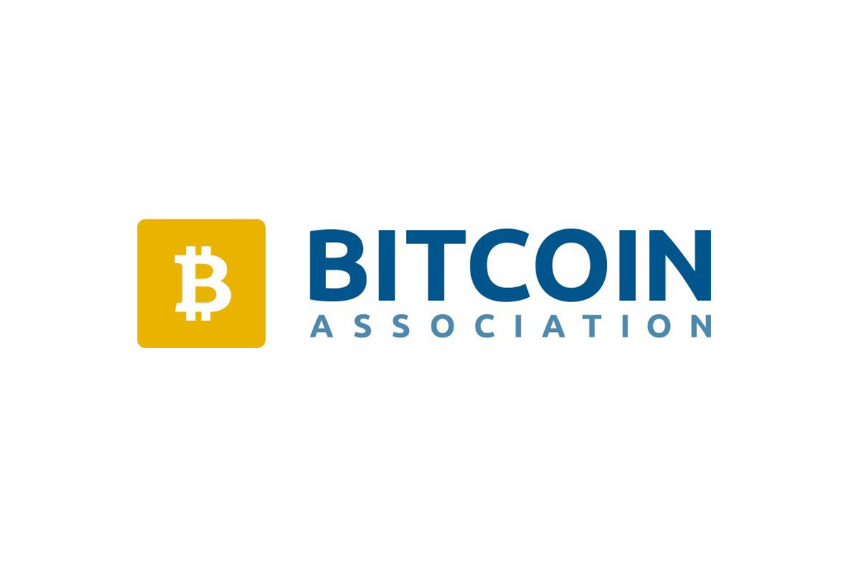 bitcoin-association-awards-satoshi-nakamoto-scholarship-to-university-of-cambridge-phd-candidate-for-second-year