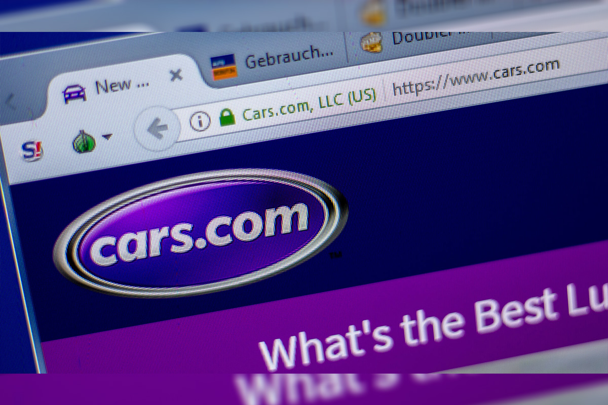the-future-of-car-buying-in-new-virtual-first-world:-cars.com-reveals-5-dominating-forces-driving-auto-in-2021
