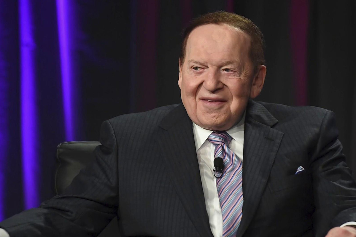 sands-china-pays-respects-following-passing-of-founder,-chairman-and-ceo-sheldon-adelson