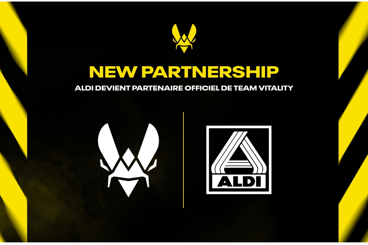aldi-france-becomes-an-official-partner-of-team-vitality