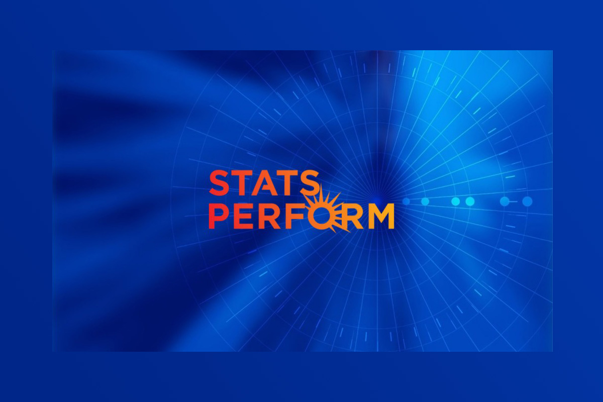 stats-perform-partners-with-live-graphic-systems