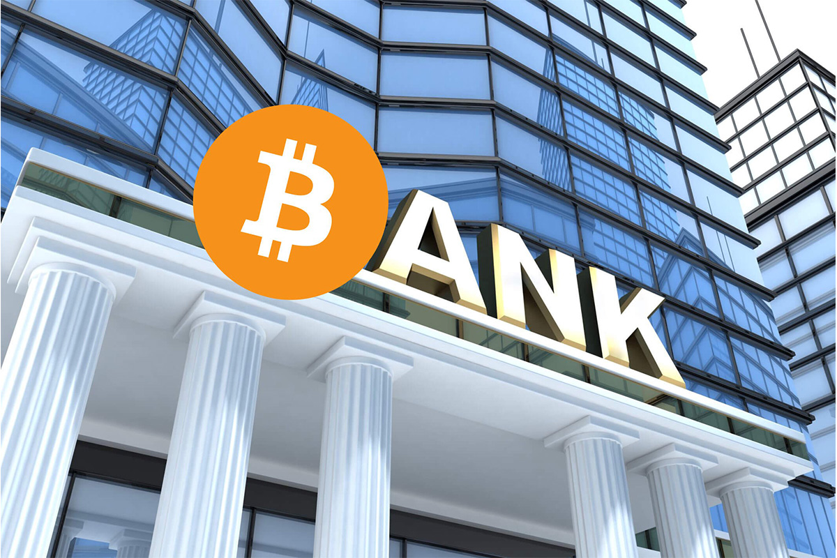 bitcoin-bank-review:-comprehensive-sign-up-guide-for-bitcoin-bank-trading-app