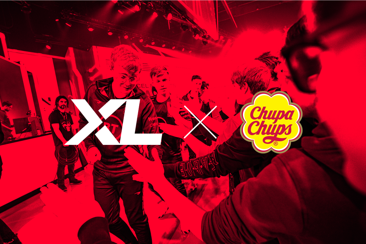 excel-esports-unveils-partnership-with-iconic-lollipop-brand-chupa-chups