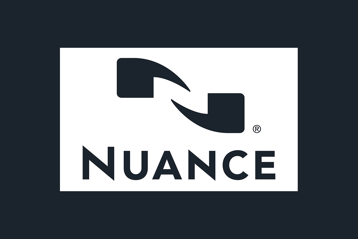 nuance-to-release-first-quarter-fiscal-2021-results-on-feb.-8,-2021