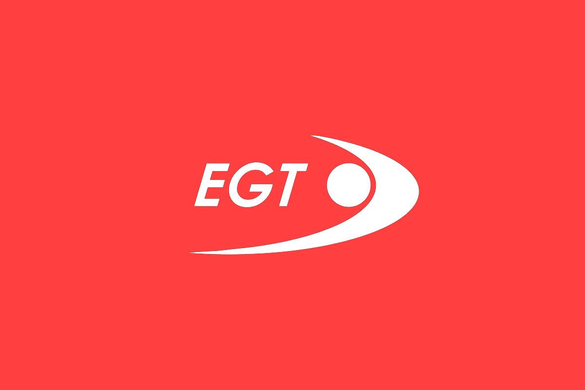 egt-is-the-7th-most-successful-company-in-bulgaria-for-2019