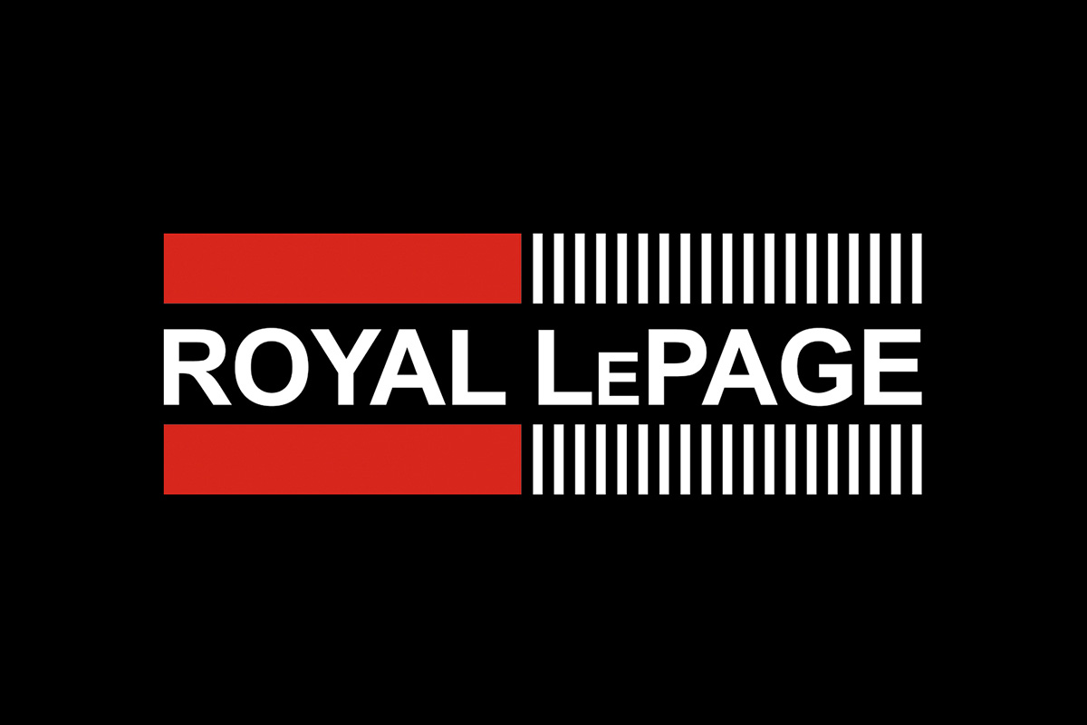 royal-lepage:-more-than-half-of-canada's-largest-real-estate-markets-see-double-digit-price-growth-as-national-home-values-soar-9.7%-in-fourth-quarter