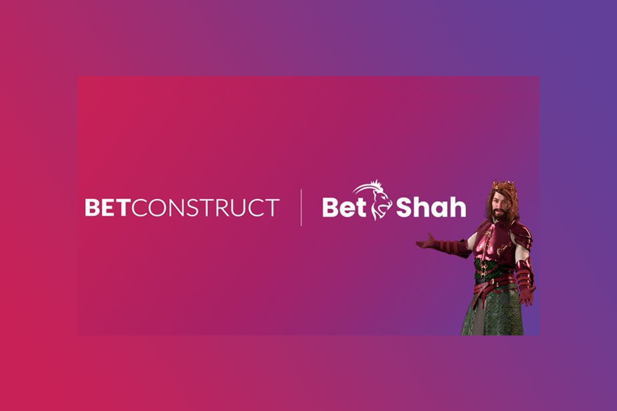 betconstruct-signs-white-label-agreement-with-betshah
