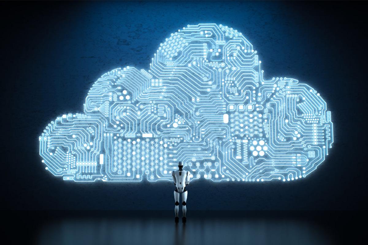 fractal-strengthens-its-cloud-ai-business:-acquires-enterprise-ai-provider-zerogons