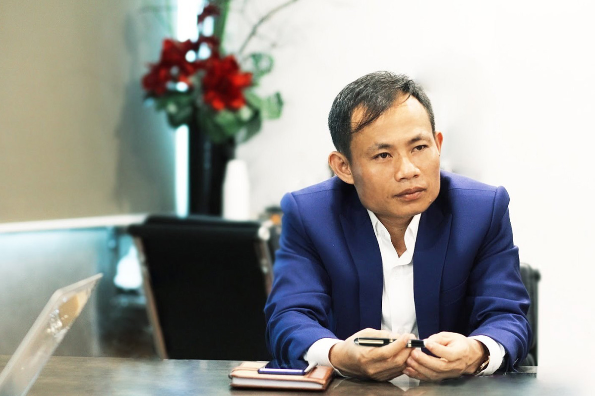 harry-pham,-chairman-of-ocb-life-group,-plans-to-own-a-regional-airline