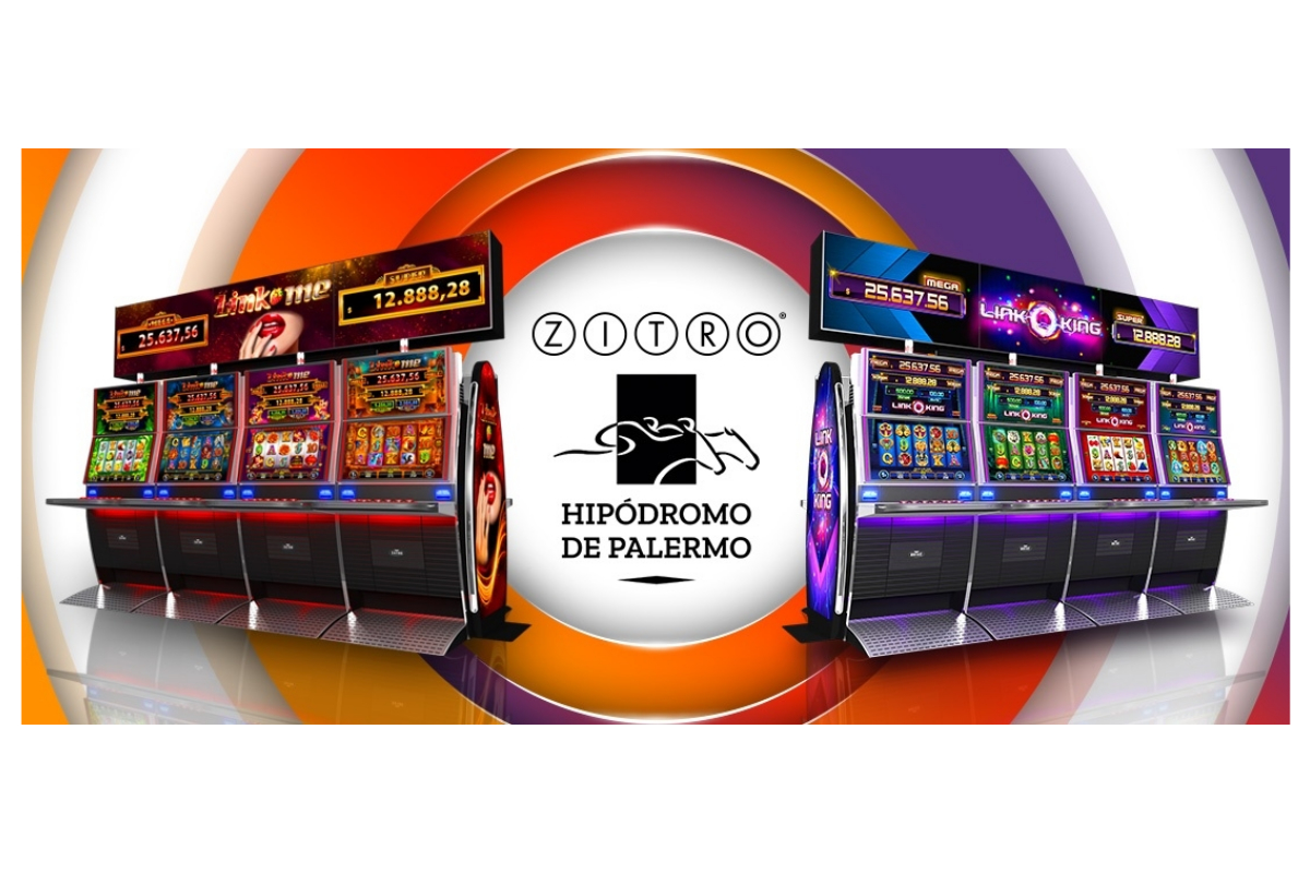 the-casino-hipodromo-de-palermo-renews-its-entertainment-offer-with-zitros-multigames-link-king-and-link-me